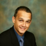 Dr. Vicente E Font, MD
