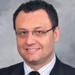 Dr. Gennady Bratslavsky, MD