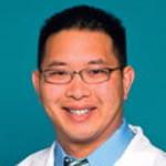 Dr. James Lee Huang, MD