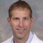 Dr. James Patrick Gagermeier, MD