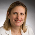 Dr. Adrienne Jessica Perry, MD