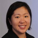 Dr. Kimberly Ju Kim, MD
