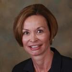 Dr. Magdalene Annette Dohil, MD