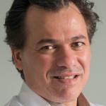 Dr. Daniel Noel Valicenti, MD