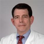 Dr. James Allen Lester Glenn, MD