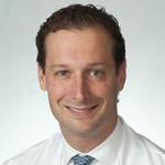 Dr. Adrian Werner Messerli, MD