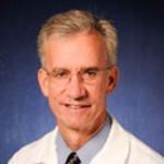 Dr. Mark Wood Johnson, MD