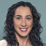 Dr. Nini Khozeimeh, MD
