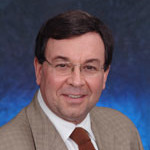 Dr. Ronald Lawrence Ginsberg, MD