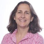 Lisa Erburu