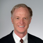 Dr. David B Adams, MD