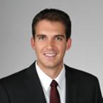 Dr. Samuel Luke Oyer, MD