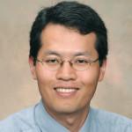 Dr. Tae Joon Lee, MD