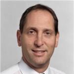 Dr. Barry David Peskin, MD