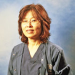 Dr. Young In Choi, MD
