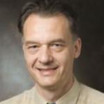 Alexander Vortmeyer