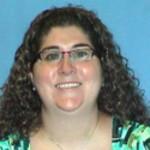 Dr. Angela Dawn Konrad, DO