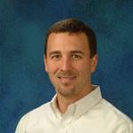 Dr. David Wayne Dawson, MD