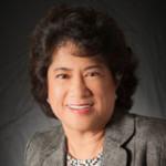 Dr. Jocelyn D Villanueva, MD