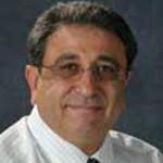 Dr. Nabil N Basta, MD