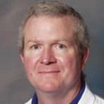 Dr. John Michael Halphen Sr, MD