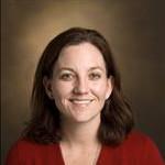 Dr. Elizabeth U Harrelson, MD