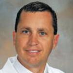 Dr. Shaun Noel Scott, MD