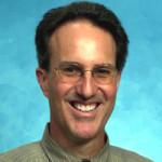 Dr. John E Parker, MD