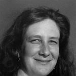 Dr. Julia B Harkness, MD