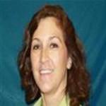 Dr. Laura Jean Bontempo, MD