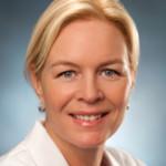 Dr. Kristina Mary Kjeldsberg, MD