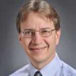 Dr. Michael Roman Uhing, MD