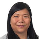 Dr. Monica E Rho, MD