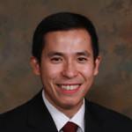 Dr. Neil David Ybanez, MD