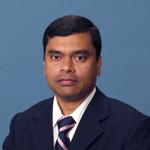 Dr. Subodh Kumar Debnath, MD