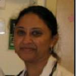 Dr. Usha S Rallapalli, MD