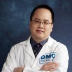 Dr. Roland Leeshing Chu, MD