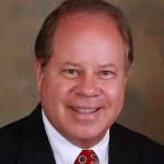 Dr. Jeffry Alan Mullvain, MD