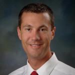 Dr. Cody David Heiner, MD