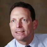 Dr. Anthony Edmund Magit, MD