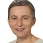 Dr. Anna S Kostelanetz, MD