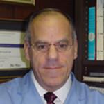 Dr. Richard Leslie Taylor, MD