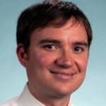 Dr. Kenneth Maisak, MD