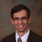 Dr. Ron Samuel Newfield, MD