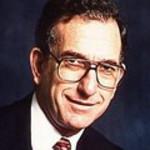 Dr. Leslie Kelman, MD