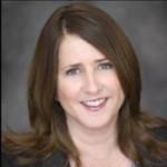 Dr. Cherie Renee Gilleon, DO