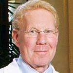 Dr. Steven Gary Katz, MD