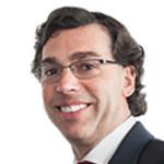 Dr. Richard Irwin Bernstein, MD