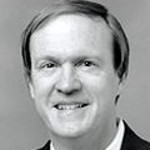Dr. Ralph J Faville Jr, MD