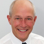 Dr. Richard J Clark
